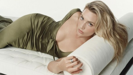 Kate Winslet Unique Diet Plan Movies