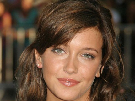 Katie Cassidy Hd Wallpapers Movies