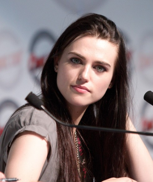 Katie Mcgrath Photo Katie Mcgrath