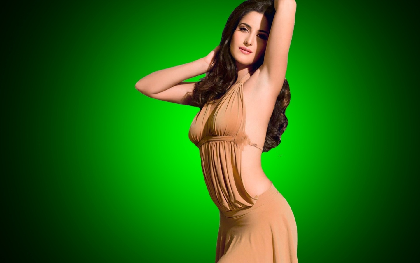 Katrina Kaif Hot Wallpaper Katrina Kaif