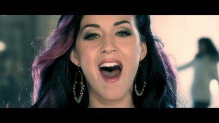 Firework Music Video Katy Perry Screencaps Katy Perry Albums