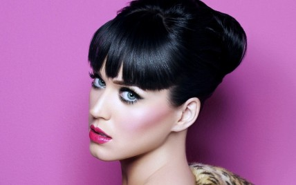 Katy Perry Aug Fashion