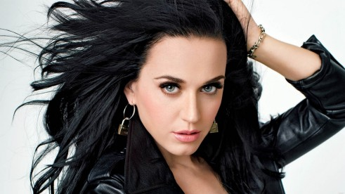 Katy Perry Expected To Release New Album In Musicsnake