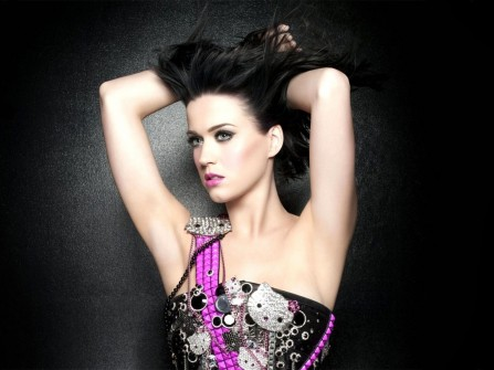 Katy Perry Hot Wallpapers Hot