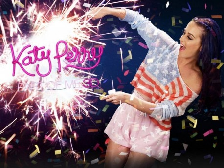 Katy Perry Part Of Me Movie Wallpaper Katy Perry Katy Perry