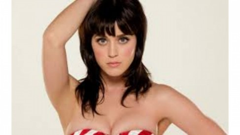Top Katy Perry Wallpaper Katy Perry