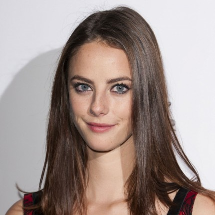 Kaya Scodelario Main Skins Feb De Ef Big Body