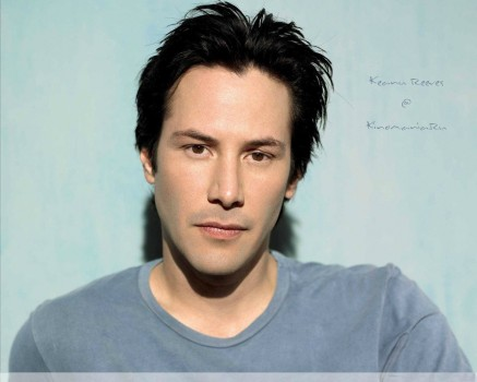 Keanu Reeves Movies Wallpaper Keanu Reeves