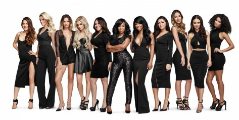 Nup Group Shot Rs Keeping Up With The Kardashians
