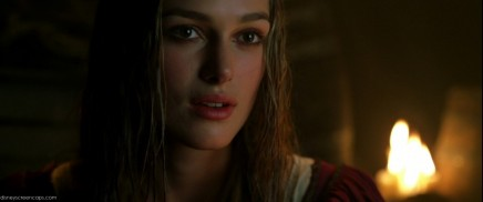 Keira In Pirates Of The Caribbean Keira Knightley Movies