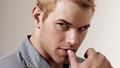 Kellan Lutz Wallpapers Kellan Lutz