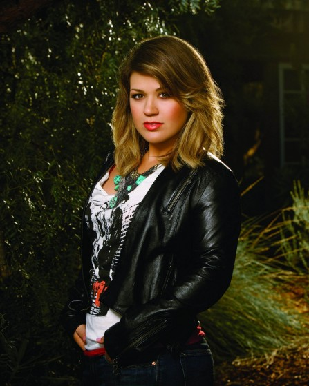 Kelly Clarkson Th Album Photoshoot Kelly Clarkson Kelly Clarkson