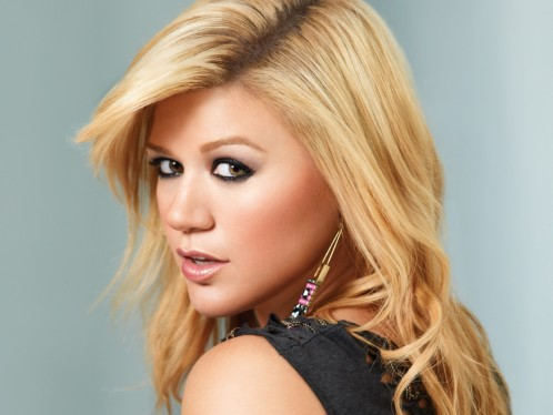 Kelly Clarkson Wallpaper