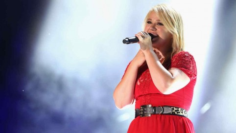 Tlmd Kelly Clarkson Since Been Gone