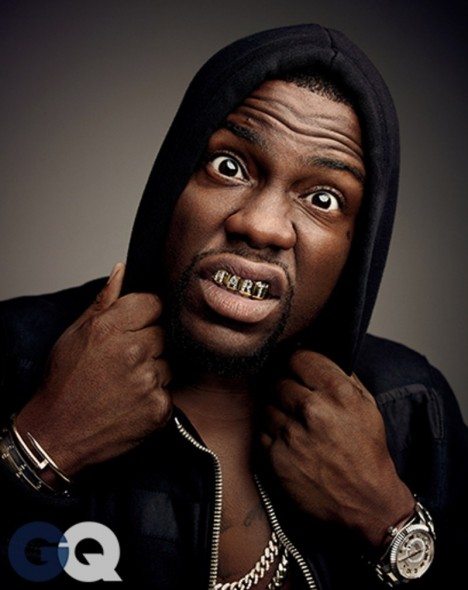 Entertainment Kevin Hart Comedy Kevin Hart Hollywood Gq Magazine May Comedy Comedian Funny Basketball Kevin Hart
