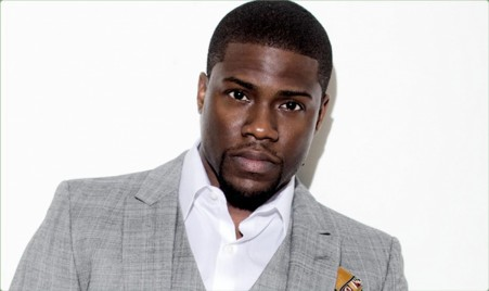 Kevin Hart Coming To Sa