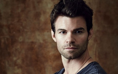 Daniel Gillies Actor Man The Originals Elijah Hd Wallpaper Kevin Zegers