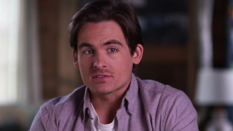 Gpt Talking Point Ep Kevin Zegers