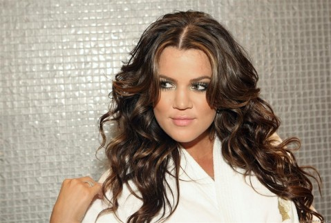 Oe Kardashian Hd Wallpaper Wallpaper