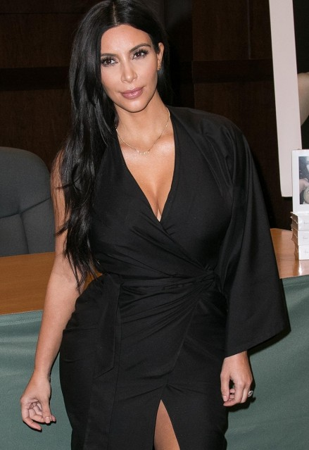 News Kim Kardashian Tv