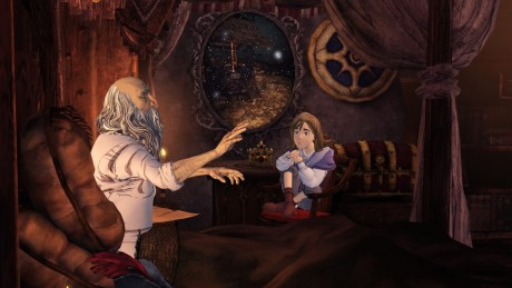 Kings Quest Collection Hd Photo