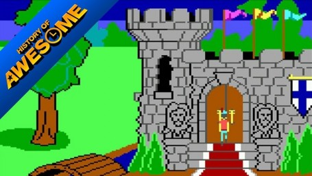 Kingsquest King Quest Collection