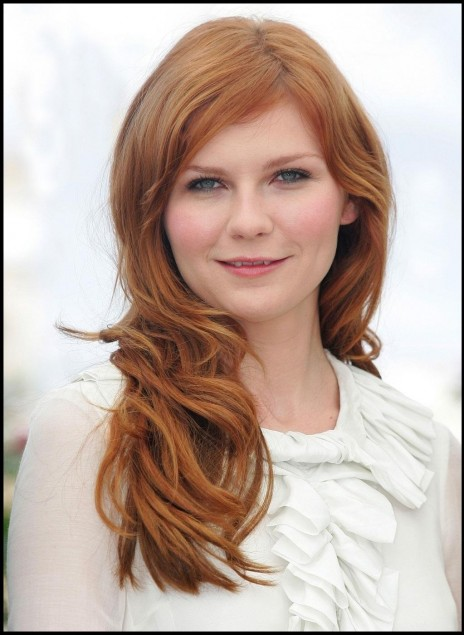 Kirsten Dunst As Mary Jane Watson Bdc Cd Bf Big Body