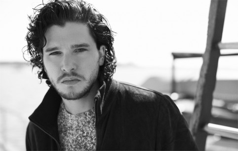 Game Of Thrones Kit Harington Named Face Of Jimmy Choo Mens Collection Kit Harington