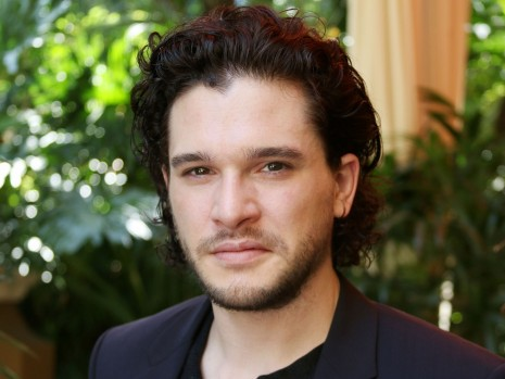 Wpid Kit Harington Rex