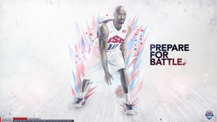 Kobe Bryant Wallpaper Posterizes Nba Wallpapers Sports Picture Kobe Bryant Wallpaper Sport