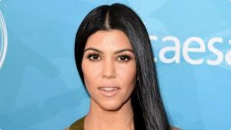Amazing Kourtney Kardashian Wallpaperjpe Kourtney Kardashian