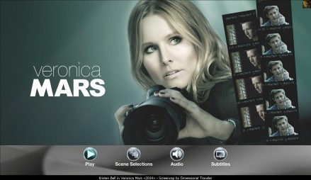 Kristen Bell Veronica Mars Bluray Caps