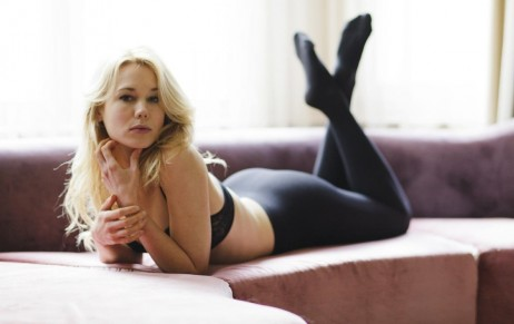Kristen Hager In Me In My Place Photoshoot March Khf Kristen Hager