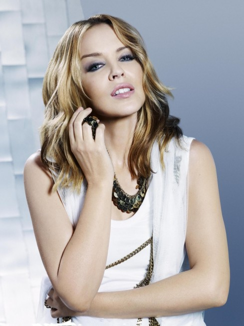 Kylie Minogue Neighbours