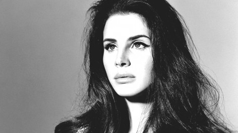 Lana Del Rey Covers Another Man Magazine Fdrmx