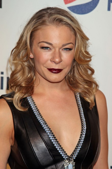 Kartandtinki Leann Rimes Wallpaper