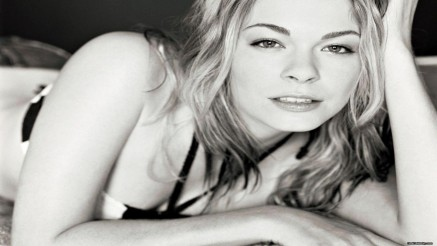 Lean Leann Rimes Free Widescreen Hd Melting Leann Rimes
