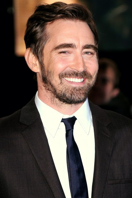 Tumblr Nkoelydsvh Qh Xqho Lee Pace