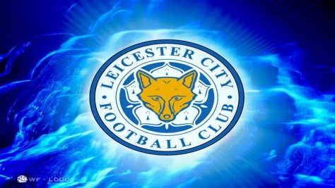 Wallpaperplay Leicester City Walp Leicester