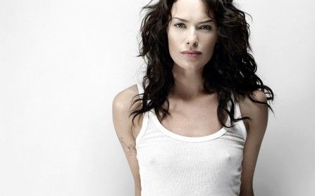 Lena Headey Pictures Fashion