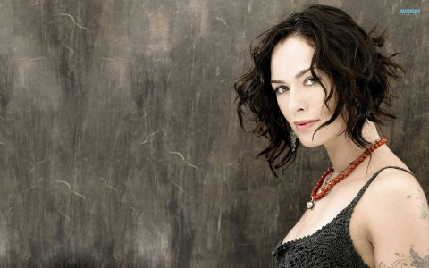 Lena Headey Wallpaper Films