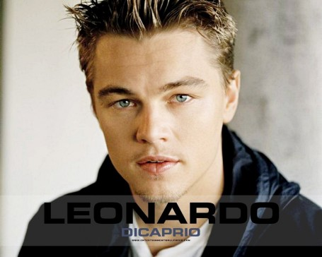 Leonardo Dicaprio Latest Wallpapers Wallpaper