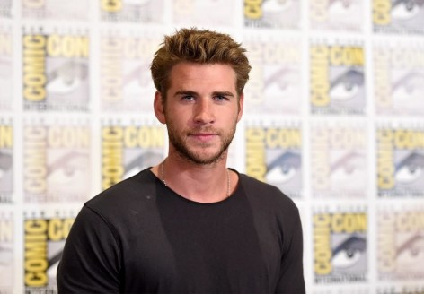 Interesting Liam Hemsworth Gives Mini Audition For Star Wars Spin Off Han Solo Role