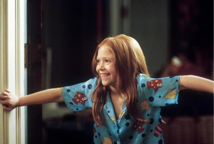 Im Dutzend Billiger Liliana Mumy Rcm Cheaper By The Dozen