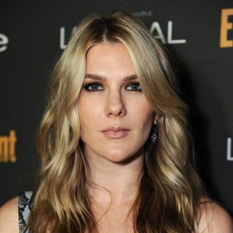 American Horror Story Lily Rabe Will Be Checking In To The Hotel Lily Rabe