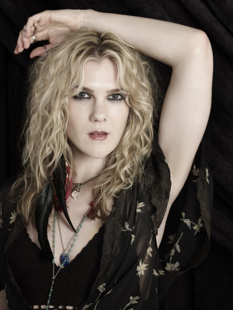 Lily Rabe Pictures Gallery Hunger Games