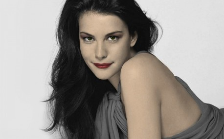 Liv Tyler Hd Wallpapers Empire Records