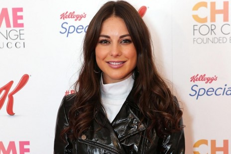 Louisethompson