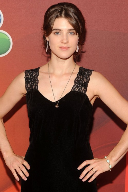 Lucy Griffiths Photo Lucy Griffiths