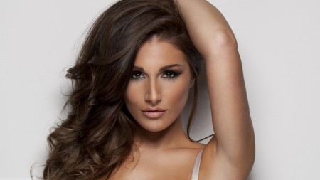 Hot And Beautiful Model Lucy Pinder Hd Wallpapers Lucy Pinder